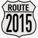 Route_2015