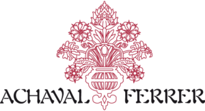 Achaval-Ferrer – wines of distinction from Argentina