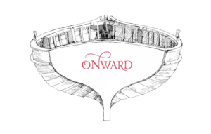 Onward Wines