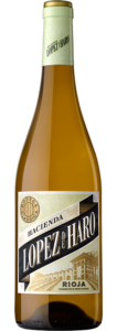 Viura – the illusive white wine of Rioja