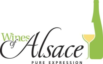 Alsace Wines – Beyond the aromatic whites