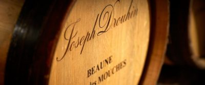 Domaine Joseph Drouhin – The Americanization of Chardonnay