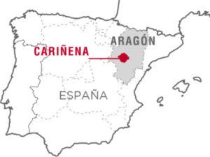 Cariñena of Aragon – A Queen of Spanish Wine