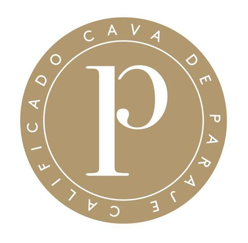 Cava de Paraje Calificado