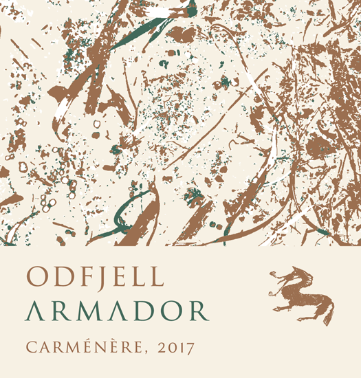 Odfjell Wines – Making a Case for Carmenère